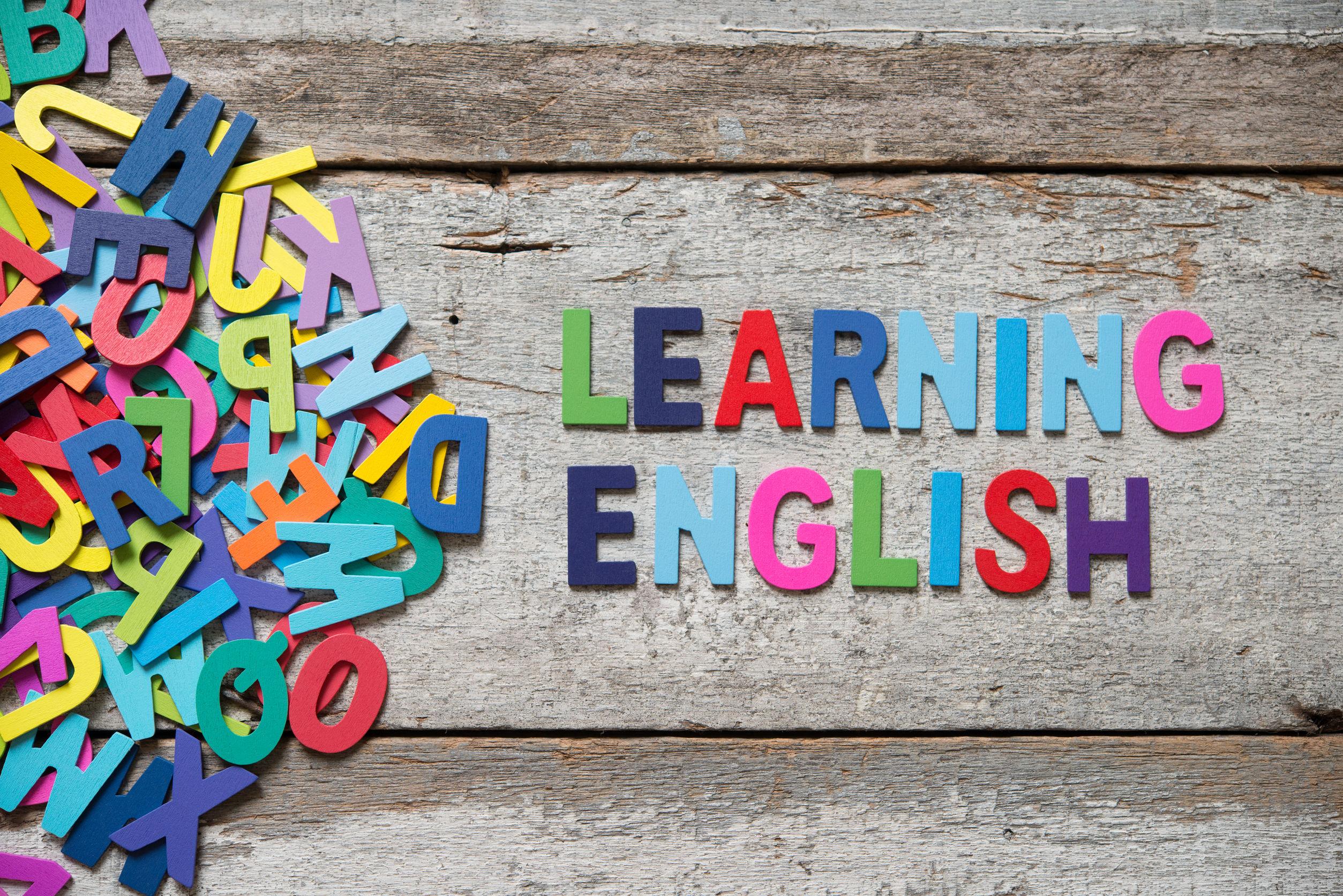令和2年度実践英語講座